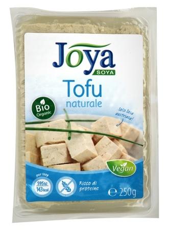 TOFU NATURALNE BIO 250 G JOYA (1)