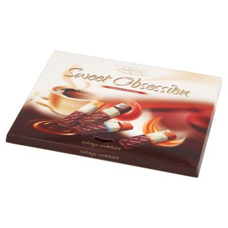 Excellent Baron Sweet Obsession Kolekcja czekoladek 250g (1)