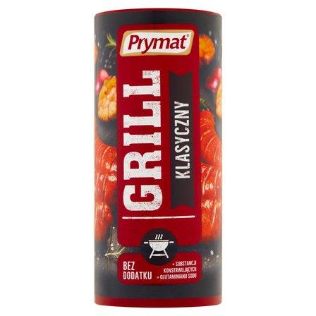 Prymat Przyprawa grill klasyczny 80g (2)