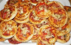PIZZA MINI (1)