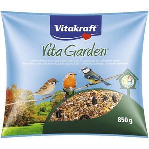 Vitakraft Vita Garden Karma dla ptaków 850g (1)