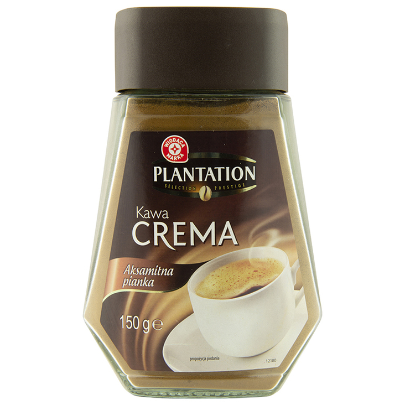 WM  kawa rozpuszczalna crema  150g (1)