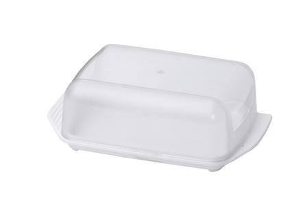 Maselniczka plastikowa (1)