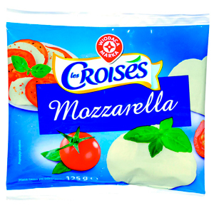 WM mozzarella 125g (2)