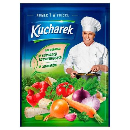 Kucharek Przyprawa do potraw 75g (1)