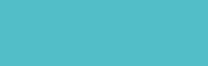 KARTON kolorowy 170g, A3, błękitny (1)