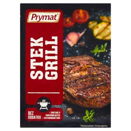 Prymat Przyprawa stek grill 20g (1)