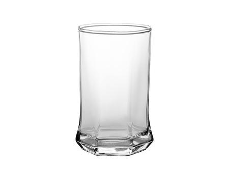 SZKLANKI CHICAGO LONG DRINK 6 SZT. 320 ML  (2)