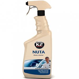 K2 Nuta Płyn do mycia szyb 770ml (1)