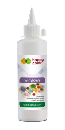 Klej Winylowy, 80 ml, Happy Color (1)