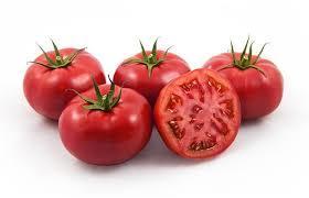 Pomidory malinowe (1)