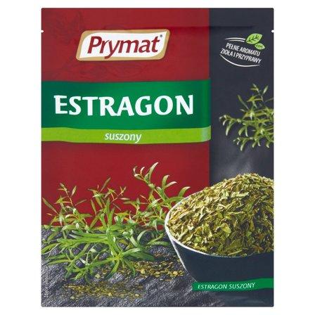 Prymat Estragon suszony 10g (1)