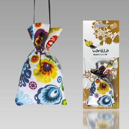 Zapach FOLK PERFUME VANILLA (1)