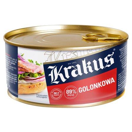 Krakus Konserwa golonkowa 300g (1)