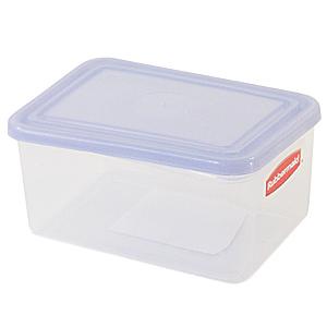 CURVER Pojemnik do przechowywania żywności 0,4l (1)