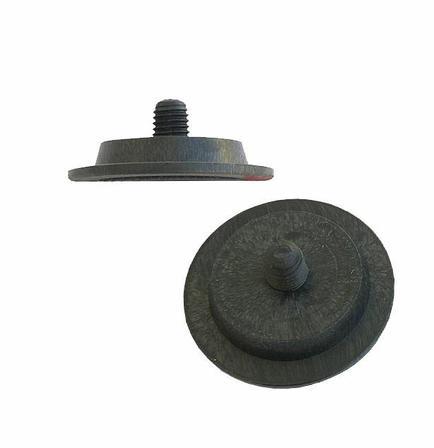 KOREK ZAWORU GAZOWEGO LPG M14 (1)