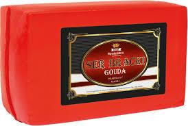 Ser Gouda Bracki (1)