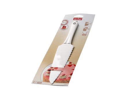 Nóż/łopatka do tortu (1)