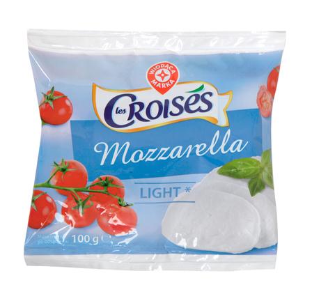 WM mozzarella light 100g (1)