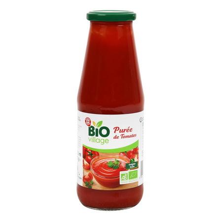 BIO WM Przecier pomidorowy 720ml (1)