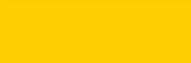 KARTON kolorowy 170g, A3, żółty (1)