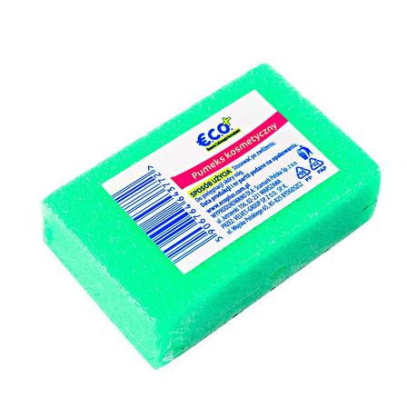 ECO+  Pumeks kosmetyczny 1szt (1)