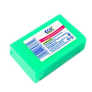 ECO+  Pumeks kosmetyczny 1szt (2)