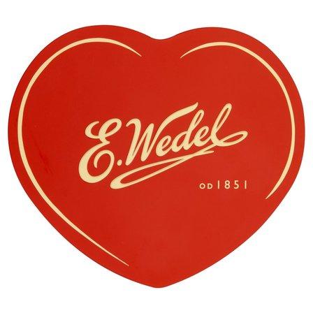 E. Wedel Zestaw pralinek 263g (2)