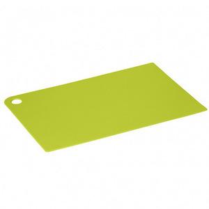 PLAST TEAM Thick-Line Deska do krojenia duża zielona (1)