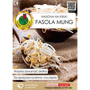 PNOS Nasiona na kiełki Fasola Mung gr.K (1)
