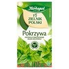 Herbapol Zielnik Polski Herbatka ziołowa pokrzywa 30g (20 tb) (2)
