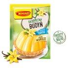 Winiary Budyń bez dodatku cukru smak waniliowy 35g (1)