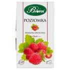 Biofix Classic Herbatka owocowa poziomka 50g (25 tb) (2)