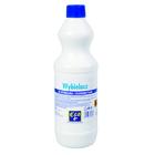 ECO+  Wybielacz do wybielania i usuwania plam 1l (2)