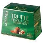Mieszko Trufle francuskie o smaku orzechowym 175g (1)