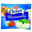 WM mozzarella 125g (1)