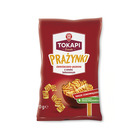WM Prażynki ziemniaczano-pszenne o smaku bekonowym 70g (1)