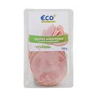 €.C.O.+ szynka wieprzowa, produkt bezglutenowy 100g (2)