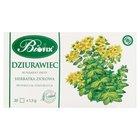 Biofix Suplement diety herbatka ziołowa dziurawiec 30g (20 tb) (2)