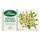 Biofix Herbatka ziołowa kwiat głogu 40g (20 tb) (2)