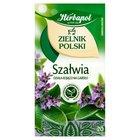 Herbapol Zielnik Polski Herbatka ziołowa szałwia 24g (20 tb) (2)