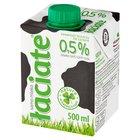 Łaciate Mleko UHT 0,5% 500ml (1)