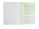 ZESZYT TEMATYCZNY A5/60k. kratka / BIOLOGIA (2)