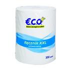 ECO+ Ręcznik papierowy XXL Uniwersalny 1szt. (2)