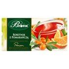 Bifix Premium Rokitnik z pomarańczą Herbatka owocowa 40 g (20 torebek) (2)