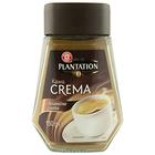 WM  kawa rozpuszczalna crema  150g (2)