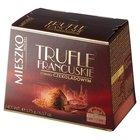 MIESZKO Trufle francuskie o smaku czekoladowym (1)
