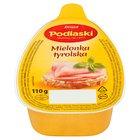 Drosed Podlaski Mielonka tyrolska 110g (1)