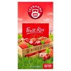 Teekanne World of Fruits Fruit Kiss Aromatyzowana mieszanka herbatek owocowych 50g (20 tb) (2)