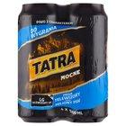 Tatra Piwo jasne mocne 4x500ml (2)